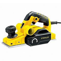 Comprar Plaina Elétrica 750W 16500/min (rpm)-Stanley