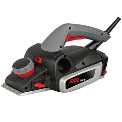 Comprar Plaina elétrica 900w 16000rpm 220v - 1570 - Skil-SKIL