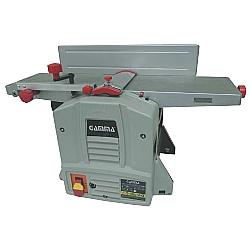 Comprar Plaina Elétrica Desengrosso 1.500w 8 polegadas Profundidade Corte 204mm 220v - G684BR2-Gamma