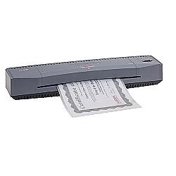 Comprar Plastificadora Modelo LM3233h  110V-Arprex