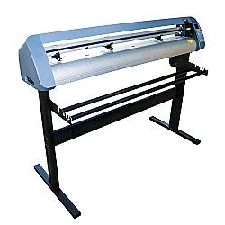 Comprar Plotter de Recorte Digital com Laser Contorno 130 CM - Bivolt - 60HZ - NPRC130-Nagano