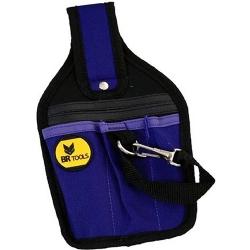 Comprar Pochete para ferramentas com 5 bolsos - Br Tools-Br Tools