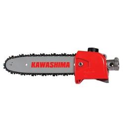Comprar Podador de galhos para ro�adeira sabre 10 (250 mm) - KW AP10-Kawashima