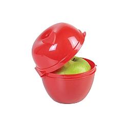 Comprar Porta Frutas Ma��-Plas�til