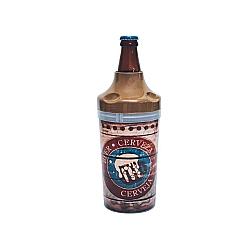 Comprar Porta Garrafa para Vasilhame Litr�o Cerveja-Plas�til