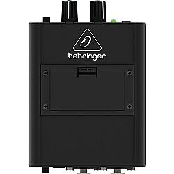 Comprar Powerplay - P1-Behringer