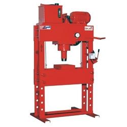 Comprar Prensa eletrohidráulica motorizada 150 toneladas-Skay