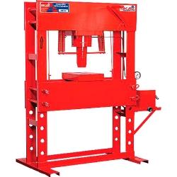 Comprar Prensa Hidraulica Manual 60 Toneladas-Skay