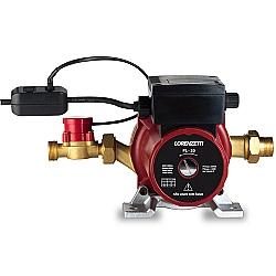 Comprar Pressurizador de Água, 3 níveis de potência 350w - PL 20-Lorenzetti