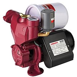 Comprar Pressurizador de Água para Aquecedor a Gás, Bivolt, 400w - PL280P-Lorenzetti