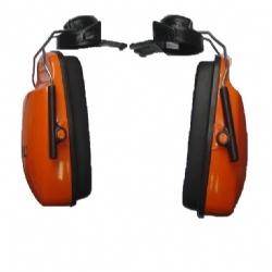 Comprar Protetor auricular - STHIL-Stihl
