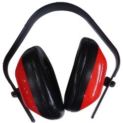 Comprar Protetor auricular-Nagano