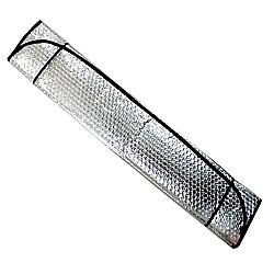 Comprar Protetor de Sol para Auto Produto em Alumínio-Lee Tools