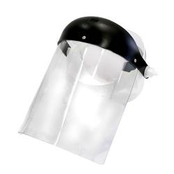 Comprar Protetor facial incolor-Plastcor