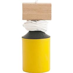 Comprar Prumo de Parede Plastico 300g-Vonder