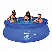 Piscina Splash Fun  - 2400 Litros
