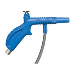 Comprar Pulverizador com botão 1/4- PL02-Arcom