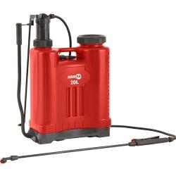 Comprar Pulverizador costal agr�cola 20 litros-Nove54