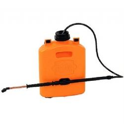 Comprar Pulverizador de Alta Press�o - 5 litros-Guarany