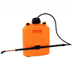 Comprar Pulverizador de Alta Pressão - 5 litros-Guarany