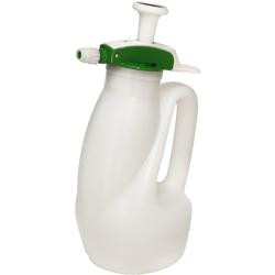 Comprar Pulverizador de compressão média - 1,25 litros-Guarany