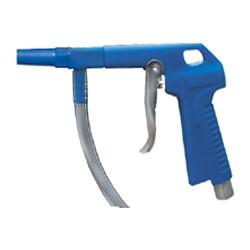 Comprar Pulverizador gatilho manual 1/4- PL05-Arcom