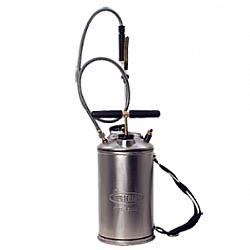 Comprar Pulverizador manual compress�o pr�via inox 10 Litros - Super 2-Guarany