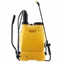 Comprar Pulverizador manual costal 12 Litros - S12-Brudden