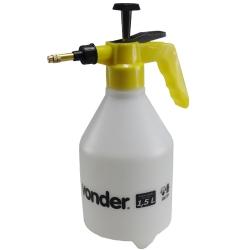 Comprar Pulverizador 1,5 Litros-Eccofer