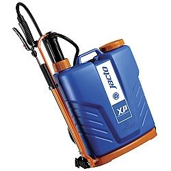 Comprar Pulverizador Costal Manual 16 Litros - XP16-Jactoclean