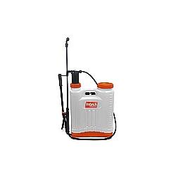 Comprar Pulverizador Costal Manual GP2000 20 Litros-Intech
