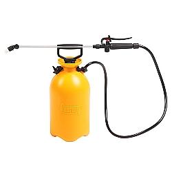 Comprar Pulverizador de Compressor Pr�via 7,6 Litros-Guarany