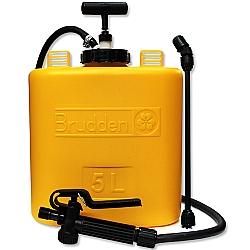 Comprar Pulverizador Lateral , Super Spray, 5 Litros - SS-Brudden