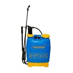 Comprar Pulverizador Manual - 20 Litros - MPM200I-Macrotop