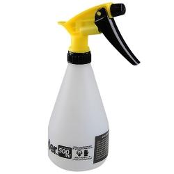 Comprar Pulverizador manual 500 ml - PU500-Vonder