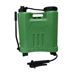 Comprar Pulverizador manual costal simétrico 20 litros-Guarany