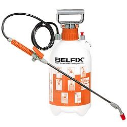 Comprar Pulverizador Portatil 5 Litros-Bel Fix