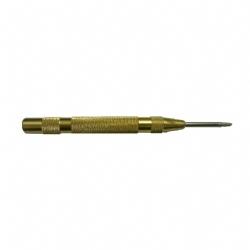 Comprar Punção centro automotiva 5 12,70cm-Lee Tools