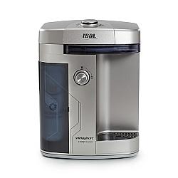 Comprar Purificador de Água Capacidade do Reservatório 1,4L 100W 127V Prata - Immaginare Compressor-Ibbl