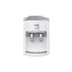 Comprar Purificador de Água Refrigerado PA355-Latina