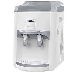 Comprar Purificador Refrigerador de Água Eletrônico Bivolt PA335-Latina