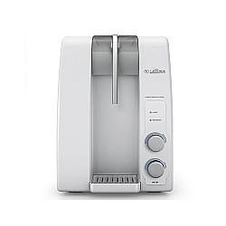 Comprar Purificador Refrigerador de Água Latina Bivolt Automático PA731-Latina