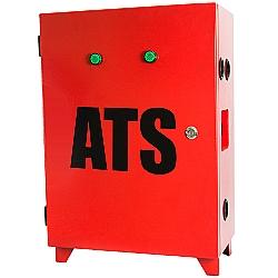 Comprar QTA Exclusivo para Gerador de energia ND33000ES3 - QTAND33000ES3-Nagano