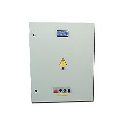 Comprar QTA nacional para geradores de até 150 kVA, Trifásico-Strazmaq