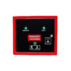 Comprar QTA Trifásico 110/220V para Geradores NG10000E3-Nagano