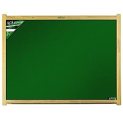 Comprar Quadro Verde Standard Madeira 120x90-Souza