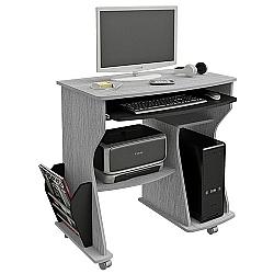Comprar Rack para Computador 160 com Porta Revistas Lateral-Artely