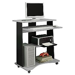 Comprar Rack para Computador Star Compacto e Funcional-Artely