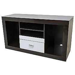 Comprar Rack Styllus para TV/LCD/PLASMA/LED com Gaveta-Multivisão