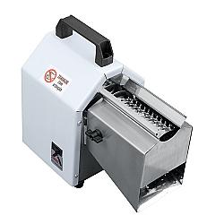Comprar Ralador Elétrico Doméstico Para Milho Verde RLM-120 2.0-Arbel